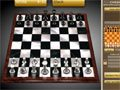 Flash Chess 3 Spiel