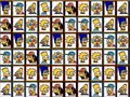 Tiles Of The Simpsons Spiel