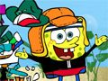 Dress up spongebob Platz Pants 2