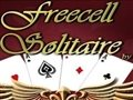 Freecell Solitairespiel