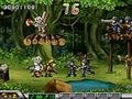 Metal Slug flash Spiel
