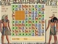 Pharaos treasure Spiel