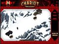 Chariot chasedown Spiel