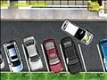 Drivers Ed Direct - Parken Spiel
