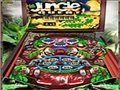 Jungle Quest pinball Spiel
