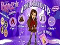 Bratz Model Make over Spiel